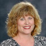Maggie Rappaport, B.M.Ed.