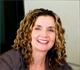 Michelle Parenti Lewis, MS, RDN, LDN (FL)