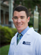 Scott Powell, MD