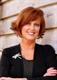Lynne Mengel, owner