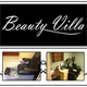Beauty Villa
