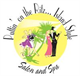 Puttin on The Ritz Island Style Salon and Spa