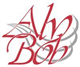 Alybob Beauty &amp; Barber Supply