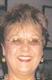 Cheryl Garley, Owner