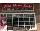 The Hair Loft Beauty Salon