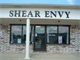 Shear Envy Salon and Beauty Store