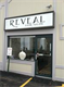 Reveal Hair Salon