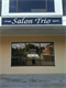 Salon Trio
