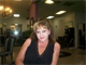 Zenda Watford, owner