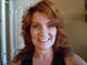 Julie  Bigler, Hairstylist