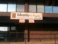 Identity On Congaree