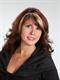 Joyce-Lyn Altieri, Owner