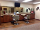 El Dorado Beauty Salon