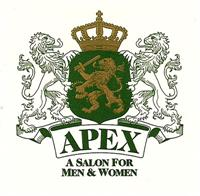 Apex Beauty Salon & Spa