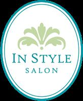 IN STYLE SALON, Owner