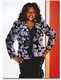 Joyce Iyawe
