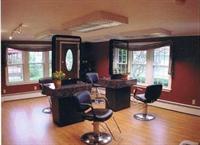 Aesthetics Hair Studio
