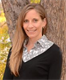 Laura Milnor, DDS, MS