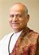 Ranjit Deora, Guru