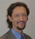 Leonid Remenson, MD