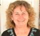 Sharon L. Phillips AP, AcupuncturePhysician