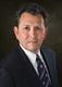 J. Antonio G. Lopez, M.D., FACC, FAHA, FACP, FCCP, FNLA, FASH