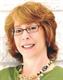 Deborah Roberson, MA,NCC,LPC