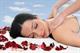 Massage Therapy Spa, Massage Therapist /Aesthetician
