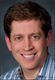 Brian Lebovitz, MD, FACS