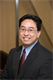 Stephen Chan, DDS, MD