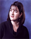 Angela Anagnos, MD