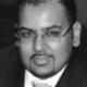 Umar Imtiaz, D.D.S.,M.S.
