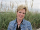 Cindy Swain, Owner/Therapist