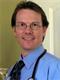 Jason Jensen, N.M.D.
