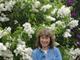 Sharon Levin, D.C.