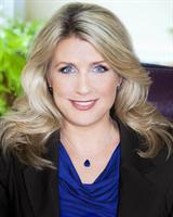 Rebecca Beaton, Ph.D.