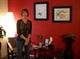 Pat Plattner, Massage Therapist