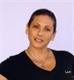 Zoe Zuniga, Wellness Coach