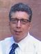 Steven D. Wolff, M.D., Ph.D