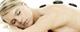 Evolution Acupuncture & Wellness Center