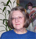 Marilyn Oakes, CRC LCPC