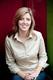 Aimee Innes, MA, LMHC