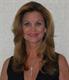 Sue Ontiveros, LMT,CT