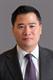 Robison V. Paul Chan, M.D.