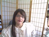Eugenia Paul, MS, L.Ac, MSOM