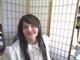 Eugenia Otilia Mariana PAUL, MSOM, L. Ac, BSN
