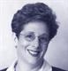 Roberta Gershner, MS,RD,CDN