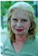 Susanne Dacenko, LMT #5308