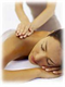 Unwind Therapeutic Massage