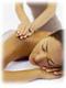 Unwind Therapeutic Massage